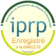 logo iprp aeras conseil
